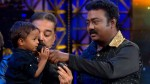 Bigg Boss 3 Tamil Actor Barani Opens Up The Issue Behind Saravanan Eviction