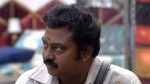 Bigg Boss 3 Tamil Why Kamal Didn T About Saravanan Eviction This Week