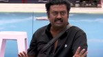 Bigg Boss 3 Tamil Saravanan Evicted From The House