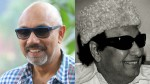 M G R Is Always Mixed In My Feelings And Emotions Sathyaraj