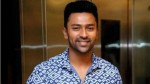 Ajith Fans Troll Santhannu On Nerkonda Parvai Ticket Row
