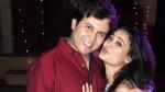 Actor Abhinav Kohli Held In Sexual Harassment Case