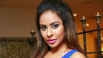 Sri Reddy S Shocking Reveleation About Bigg Boss Agreement