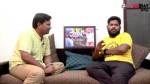 Kgf Success National Award Stunt Master Anbu Interview
