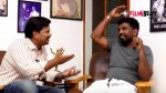 Kurukshetra Stunt Master Kanal Kannan Exclusive Interview
