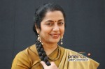 We Must Learn All Languages Suhasini Maniratnam