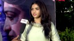 I Am Not An Addict For Mobile Apps Actress Sunaina