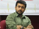 Surya And Karthi Given Rs 10 Lakh Donation Flood Relief