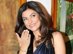 Sushmita Sen To Marry Model Rohman Shawl This Year