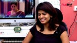 Singer Swagatha S Krishnan Exclusive Interview Filmibeat Tamil