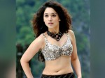 Yes It Is True Says Tamanna