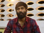 Actor Dhanush Is Going To Remake And Act In Bollywood Movie Article