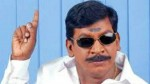 Actor Vadivelu Coming Into Limelight Soon