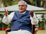 Vajpayee S Biopic Is Being Made Into A Movie