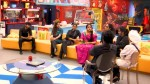Bigg Boss Tamil 3 Vanitha Stunts Kasthuri