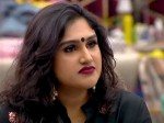 No One Has Right To Comment About My Personal Life Vanitha
