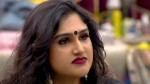 Bigg Boss Tamil 3 Vanitha Paid Huge Amount For Her Re Entry