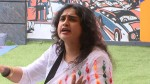 Bigg Boss Tamil 3 Vanitha S Mission Losliya Completed Successfully