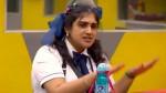 Bigg Boss Tamil 3 Is Bigg Boss Trying To Save Vanitha