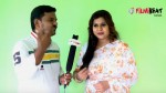 Actress Vichithra Says What Kind Of Video Will Get Page Views