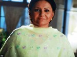 Veteran Actor Vidya Sinha Passes Away At