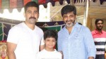Director Mohan Raja S Son Acts In New Film With Vijay Antony