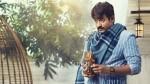 Vijay Sethupathi Walks Out Of Uppena