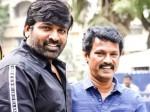 Vijay Sethupathy Should Get Director Cheran Out Of Bigg Boss House Venagayam Director