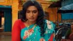 Super Delux Film Got 3 Awards In Melbourne Indian Film Festival