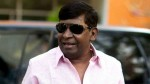 Actor Vadivelu Promises Reentry Within This Month