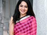 Vj Ramya Subramanian Is Hosting The Bigil Auido Launch Function