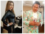 Rakhi Sawant Is Pregnant With My Child Deepak Kalal