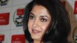 Ramya Krishnan Acts As Jayalalitha In Queen Web Series