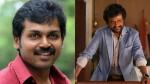 Kaithi S Unnamed Movie All Set To Clash With Rajinikanth S Darbar Movie