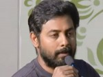 Kadhal Ambu Audio Launch Actor Aari Request Cm Edapadi