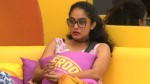 Bigg Boss Tamil 3 Abirami Counters Madhumitha With Ajith Dialouge