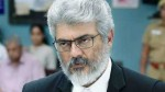 A Bollywood Actress Lost Her Chance To Act In Ajith S Nerkonda Paarvai