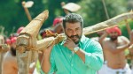 Ajith Kumar Act In Films That Have Significance To The Story