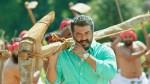 Ajith S Last 4 Movies Did A Massive Record Break In Tamil Cinema