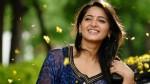 Anushka Shetty Joined In Historical Film Saira Narasimha Reddy
