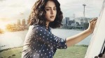Anushka Shetty S Silence Movie First Look Out Now