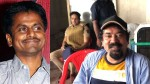 A R Murugadass Has Released The Darbar Movie Shooting Spot Video In Twitter
