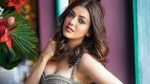 I Like Both Dhoni And Virat Kohli Kajal Aggarwal