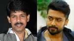 Arya Atharva And Rana To Join Bala Surya Movie