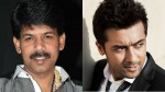 Surya And Bala To Team Up Again For A New Movie