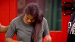 Bigg Boss Tamil 3 Hope This Tension Cool Down Soon Says Fans