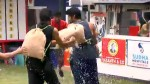 Bigg Boss Tamil 3 Who Will Win In Ticket To Finale Task The Answer Is Here