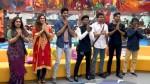 Actor Shivakumar Says Mugen Will Grab The Biggboss Tittle