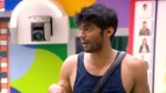 Fight Arise Between Kavin And Tharshan In Biggboss House