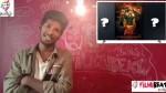 Special Programme On Vijay Starrer Bigil Movie